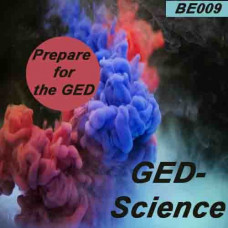 Canada: GED - Science