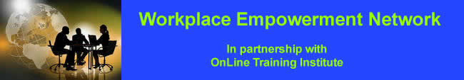 Workplace Empowerment Network